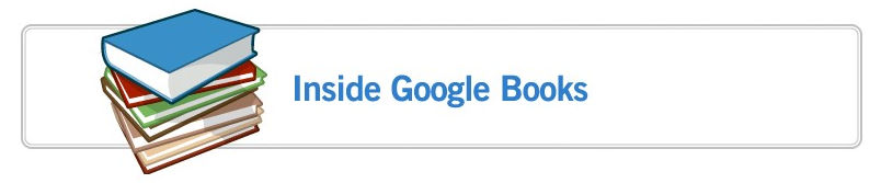 Πόσα βιβλία υπάρχουν στον κόσμο; 129.864.880 απαντάει το Google Books
