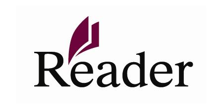 "Sony Insider: 2 νέοι Sony Reader ανακοινώνονται ""σύντομα"""