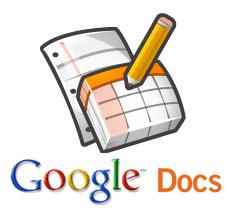 Έρχεται η επεξεργασία στο Google Docs για Android και iPad – για e-reader;