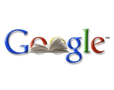 Πώς θα λειτουργεί το Google Editions για την έκδοση και πώληση ebooks;