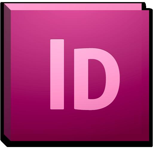 Plugin για τη δημιουργία Kindle ebook με το Adobe InDesign