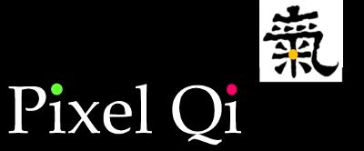 Οθόνες Pixel Qi, και ηλεκτρονικό χαρτί και LCD