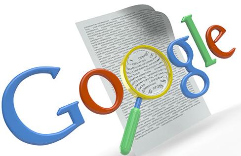 Ως τα τέλη του χρόνου ξεκινάει το Google Editions στις ΗΠΑ, αρχές του 2011 στην Ευρώπη
