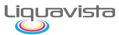 Έγχρωμη οθόνη ηλεκτρονικού χαρτιού με ηλεκτροδιαβροχή (electrowetting) από τη Liquavista
