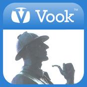 Δωρεάν video ebook Σέρλοκ Χολμς για iPhone, iPod από το Vook