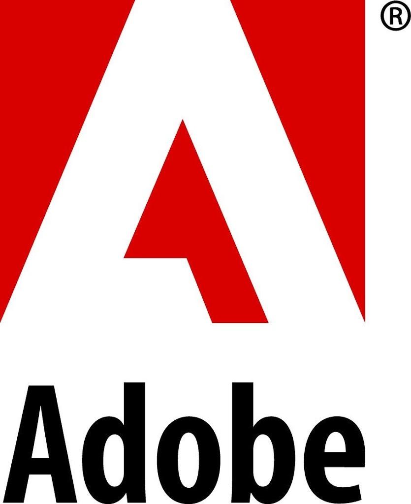 Adobe ebook Platform: τα 4 βασικά προγράμματα για τη δημιουργία, διαχείριση και ανάγνωση των ebooks