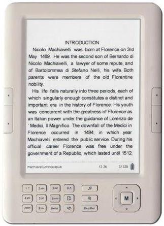 Nilox Cosmo PocketΒook 2.0 στο e-shop.gr