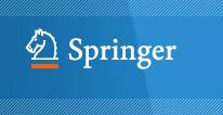 """Οι βιβλιοθήκες λένε """"'Οχι στο DRM"""", ο εκδοτικός οίκος Springer συμφωνεί μαζί τους"""