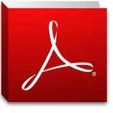 Ο νέος Adobe Reader X διαθέσιμος για κατέβασμα σε υπολογιστές και Android συσκευές