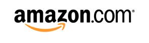 Amazon: πουλάμε περισσότερα bestseller σε ebook παρά τυπωμένα, ρεκόρ πωλήσεων για Kindle