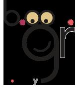 b.ook.gr: ο διαγωνισμός για έναν ελληνικό ηλεκτρονικό αναγνώστη ολοκληρώθηκε χωρίς νικητή