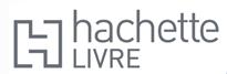 Συμφωνία Google και Hachette για την ψηφιοποίηση 40.000 βιβλίων