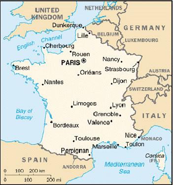 Γαλλική Γερουσία: ο ΦΠΑ στα e-books όσο και στα τυπωμένα βιβλία