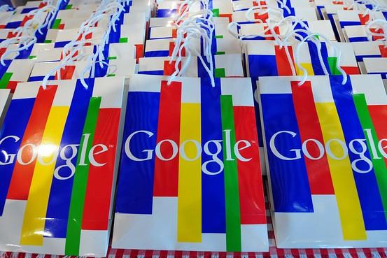 Σε λίγες μέρες ξεκινάει το Google Editions