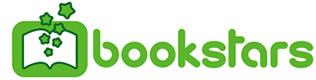 3 e-books στα ελληνικά από τις εκδόσεις Bookstars μέσω του Smashwords