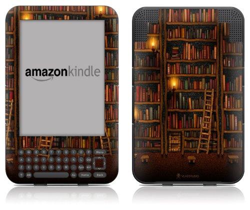Amazon: το Kindle 3 έχει μεγαλύτερες πωλήσεις από κάθε άλλο προϊόν μας