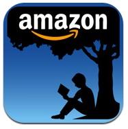 Amazon: εφαρμογές Kindle ειδικά προσαρμοσμένες για tablet PC με Android και Windows