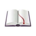 MagicScroll, για ePUB μέσα από τον browser, οποιονδήποτε browser
