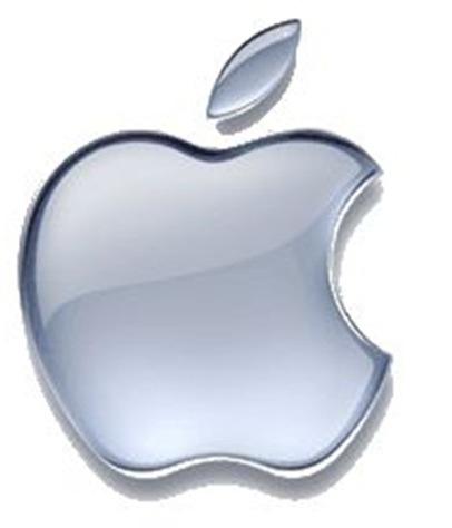 Σκληραίνει τη στάση της η Apple για τις αγορές μέσα από τις εφαρμογές, διορία ως τις 31 Μαρτίου