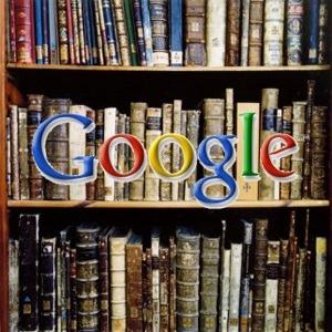 Ιστορίες από τους χρήστες του Google Books (video)