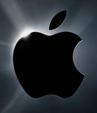 Δηλώσεις από την Apple: οι κανόνες για αγορές μέσα από τις εφαρμογές δεν άλλαξαν, αλλά …άλλαξαν