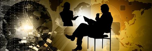 355 προτάσεις υποβλήθηκαν για το ευρωπαϊκό πρόγραμμα digi-content