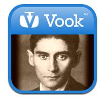 """Σε προσφορά τα """"βιντεοβιβλία"""" του Vook στο iTunes"""