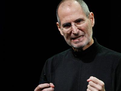 Η Apple απέρριψε την εφαρμογή της Sony για το iPhone. Ετοιμάζει πόλεμο με το Amazon;
