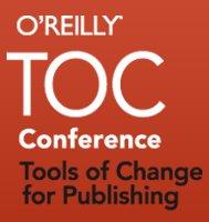 Ξεκινάει σήμερα στη Νέα Υόρκη το Tools of Change for Publishing – live οι κεντρικές ομιλίες