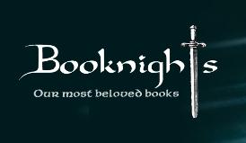 Booknights.gr, ένα νέο ελληνικό ηλεκτρονικό βιβλιοπωλείο