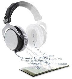 Εκδήλωση: ebooks, audiobooks και προσβασιμότητα από άτομα με ειδικές ανάγκες