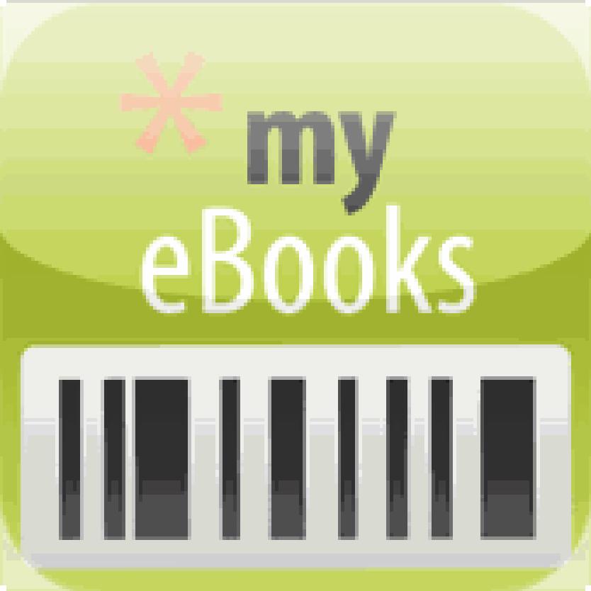 """Συνέντευξη του Νίκου Πασχαλάκη από το myeBooks.gr στον """"Ηλεκτρονικό Αναγνώστη"""""""