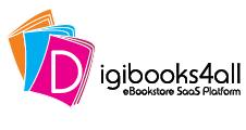 Εφαρμογή Digibooks4All για iPad και Android με πρόσβαση σε όλα τα βιβλιοπωλεία της πλατφόρμας (screenshots)