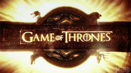Το Game of Thrones σε ebook ή μετά από την ανάγνωση 3.000 σελίδων στο Kindle
