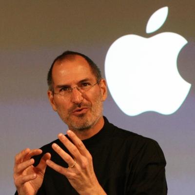 Ένα βήμα πίσω έκανε η Apple στις αγορές ebooks μέσα από τις εφαρμογές