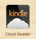 Kindle Cloud Reader και ανάγνωση ebooks μέσα από τον browser η απάντηση του Amazon στην Apple