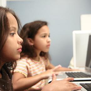15 εκατομμύρια tablet PC θα μοιράσει στα σχολεία η Τουρκία, ίσως σε συνεργασία με Microsoft, Apple