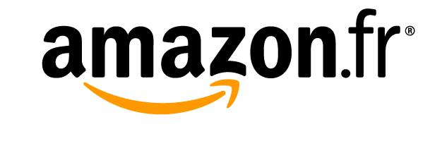 Νέο Kindle και ebooks από το Amazon στη Γαλλία στις 8 Οκτωβρίου