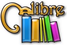 Blog με συμβουλές από το δημιουργό του Calibre, δωρεάν προγράμματος μετατροπής των ebooks