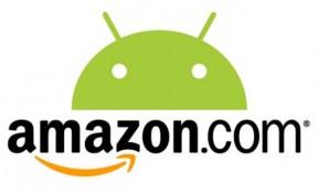 Το TechCrunch έπιασε στα χέρια του το Android tablet PC του Amazon