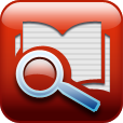 eBook Search, εφαρμογή για να βρίσκετε τα δωρεάν ebooks για iPhone και iPad