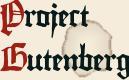 Όλα τα ελληνικά βιβλία του Project Gutenberg, διαθέσιμα για δωρεάν κατέβασμα