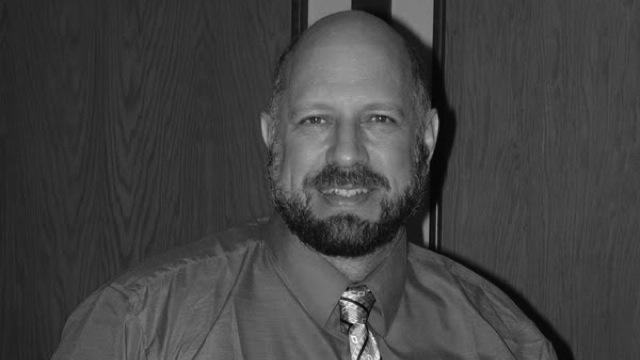 Πέθανε ο Michael Hart, εφευρέτης των ebook και ιδρυτής του Project Gutenberg