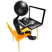 Πού μπορώ να αγοράσω ηλεκτρονικά σχολικά βοηθήματα