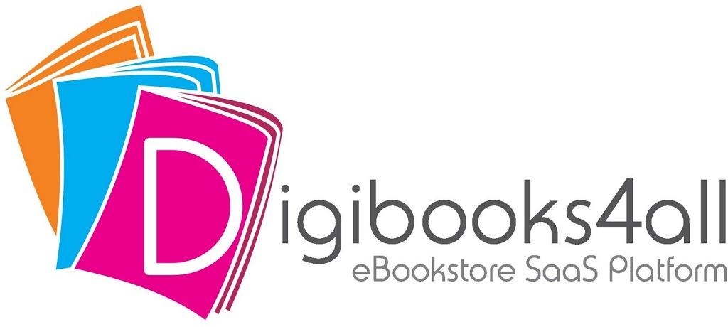 Συμφωνίες της Digibooks4all με ευρωπαϊκά βιβλιοπωλεία ebooks στη Φρανκφούρτη