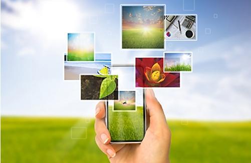 digi-mobile: ξεκινά το πρόγραμμα επιδότησης εφαρμογών για κινητά και tablet PC από το Υπουργείο Ανάπτυξης