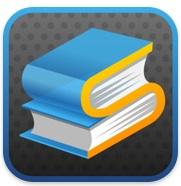 Συμβατή πλέον με το iOS 5 η εφαρμογή Stanza