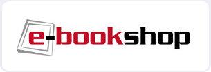 Έκπτωση 20% στα ebooks στο e-bookshop.gr για τις γιορτές