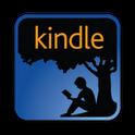 Υποστήριξη PDF για πρώτη φορά από την εφαρμογή Kindle for Android του Amazon