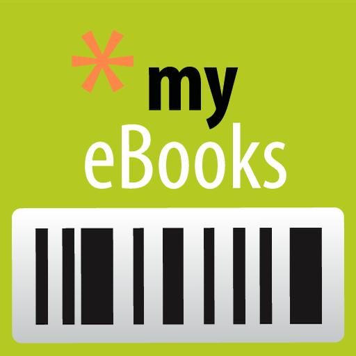 MyeBooks: Ξεπεράσαμε τα 3.000 ebooks